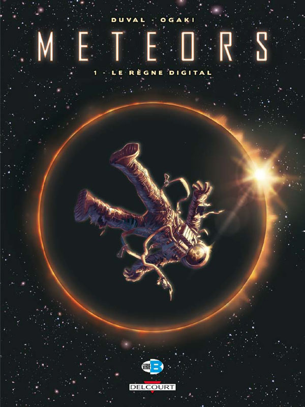 http://www.wartmag.com/img/janv08/meteors1.jpg