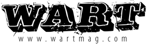 Wartmag.com | BD | manga | comic | geek friendly