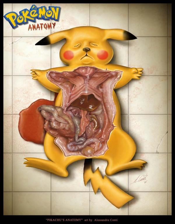 pikachu_s_anatomy_by_alessandroconti-d5sws5f