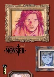 JQ_MonsterLuxe_01.indd
