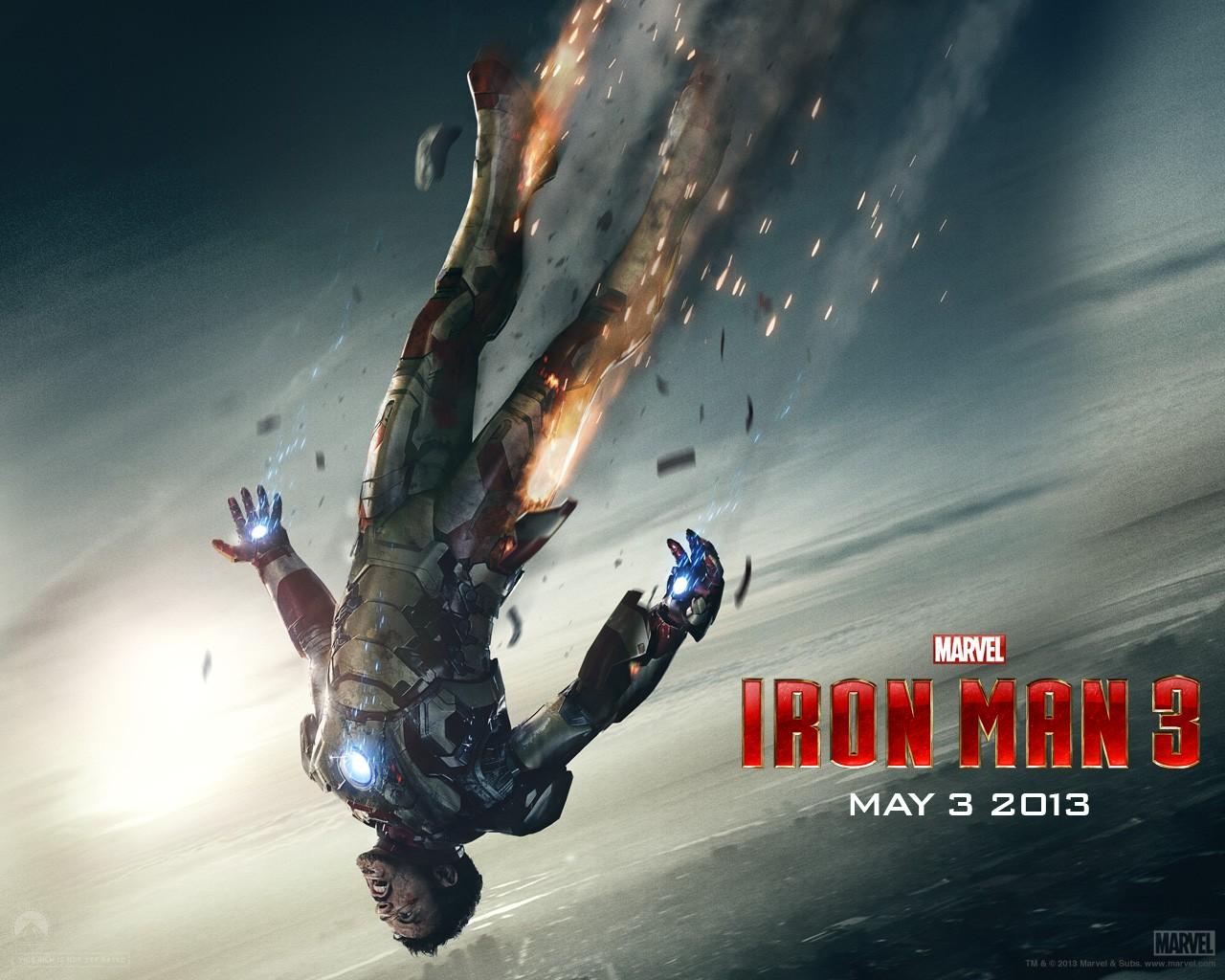 Iron-Man-3-2013-iron-man-33873825-1280-1024
