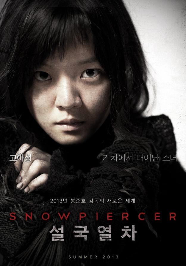 SNOWPIERCER-Character-Poster-02