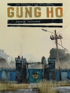 GUNGHO_GF_#1_1_mep_cover.indd