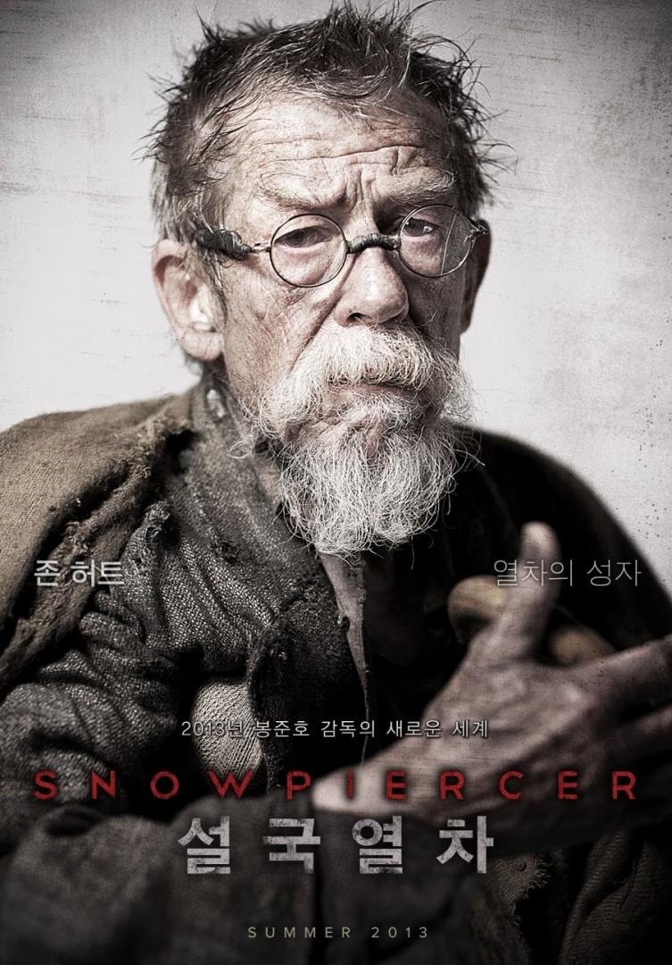 snowpiercer_posters_john_hurt