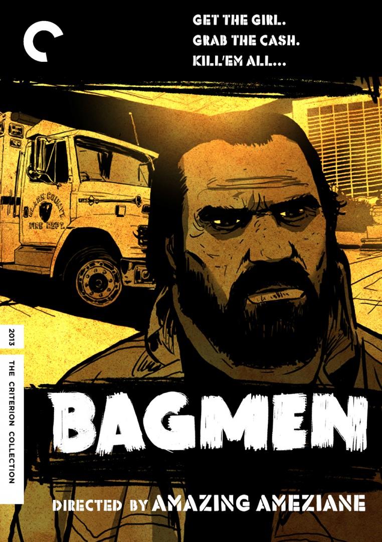 BAGMEN_criterion_11-