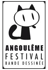 Fauve-LOGO-Festival-International-de-la-Bande-Dessinee-Angouleme