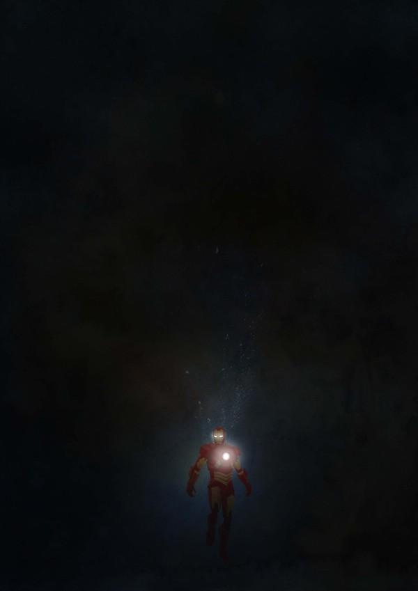 Cosmosnail-Iron-Man