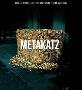 mk-cover