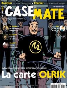 Casemate 65