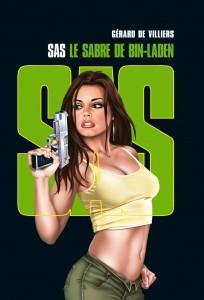 501 SAS T02